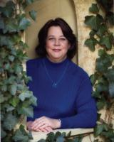 Picture of Lynn B. Coulter