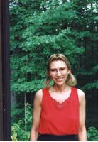 Picture of Marlene A. Condon